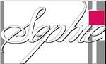 BEDFORDSHIRE ESCORT & LEIGHTON BUZZARD ESCORT